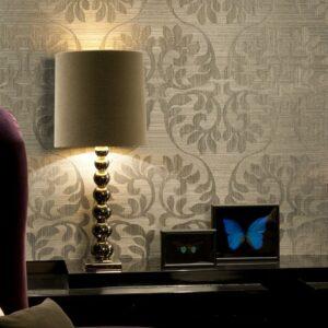Flamant Suite V - Mystic Impressions