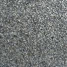 ZAW683