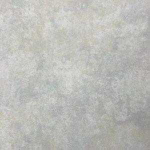 ON58003